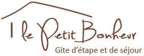 Le Petit Bonheur à Bessans - Gite d'étape et de séjour - Haute Maurienne Savoie